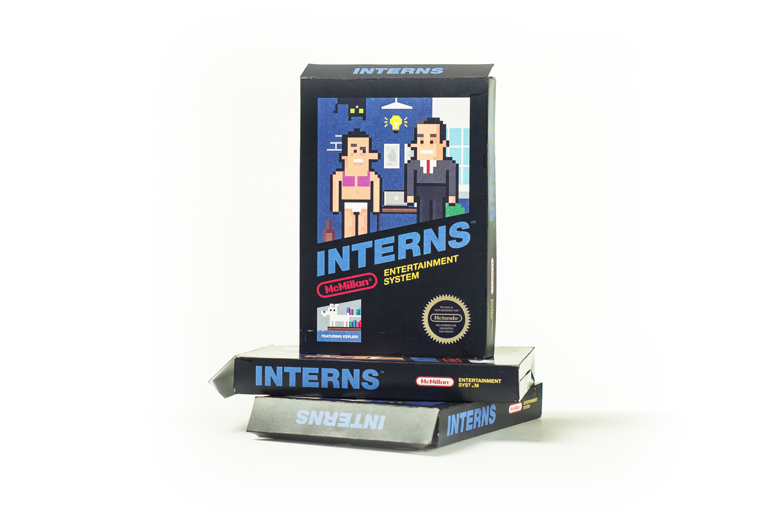 mcm-interns-game-1