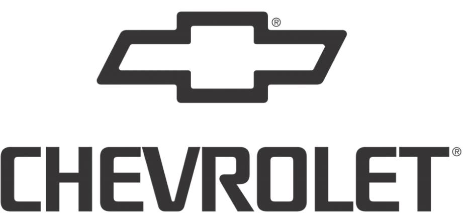 Chev logo2