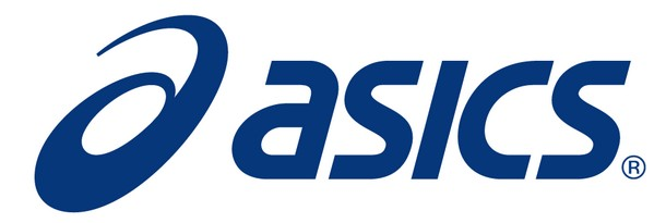 asics-logo-vector