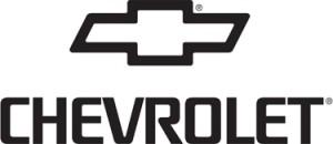 Chev logo