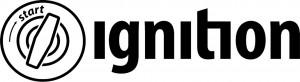 Igniton logo